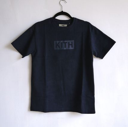 KITH NYC More T-Shirts Street Style T-Shirts 8