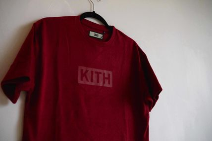 KITH NYC More T-Shirts Street Style T-Shirts 9