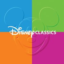 Disney Movies, Music & Video Games
