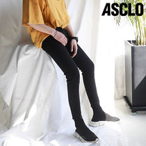 ASCLO Jeans & Denim