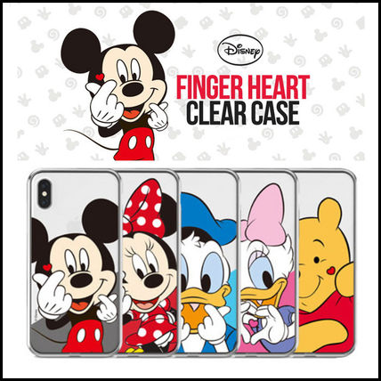 Heart Smart Phone Cases