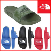 THE NORTH FACE Unisex Shower Shoes Shower Sandals