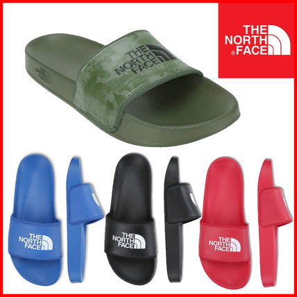 Unisex Shower Shoes Shower Sandals