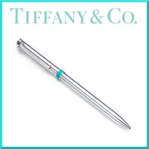 Tiffany & Co Unisex Stationary