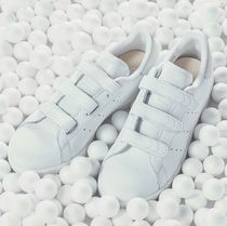 Adidas Stan Smith low - top zapatos deportivos por ellypop buyma