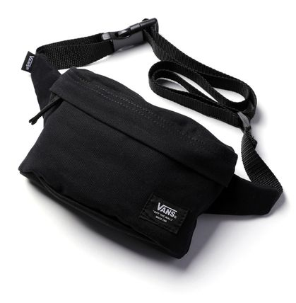 6abeeb3c1c Buy 2 OFF ANY vans messenger bag CASE AND GET 70% OFF!