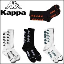 Kappa Undershirts & Socks