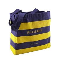Rugby Totes