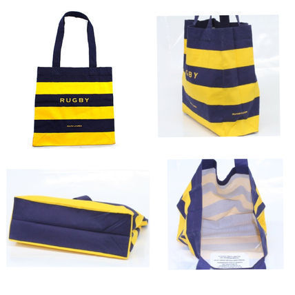 shop rugby bags