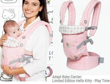Collaboration New Born Baby Slings & Accessories