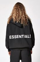 FEAR OF GOD ESSENTIALS Collaboration Jackets