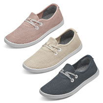 allbirds Plain Loafers & Slip-ons