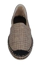 ISABEL MARANT ETOILE Slip-On Shoes