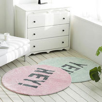 roomnhome Carpets & Rugs