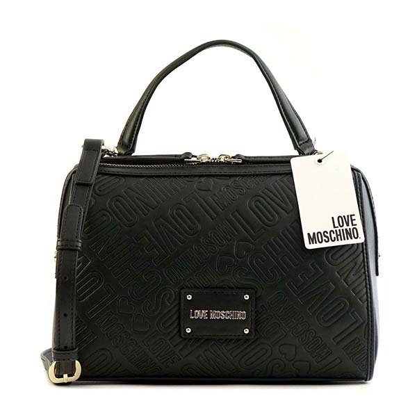 shop love moschino bags