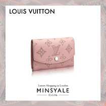 Louis Vuitton ANAÉ COIN PURSE [London department store new item]