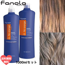 Fanola Co-ord Shampoo & Conditioner