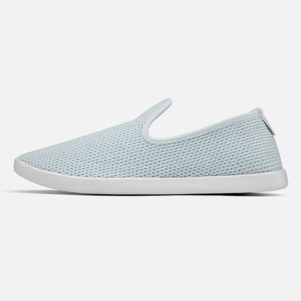 95d0bf57909 ... allbirds Slip-On Casual Style Plain Slip-On Shoes 10 ...