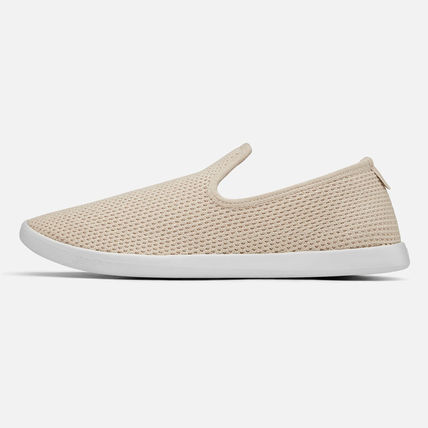 ac8a6102334 ... allbirds Slip-On Casual Style Plain Slip-On Shoes 16 ...
