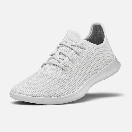 c0a5e86597f allbirds Sneakers Plain Sneakers 7 allbirds Sneakers Plain Sneakers ...