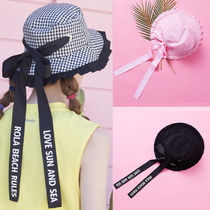 rolarola Street Style Hats & Hair Accessories