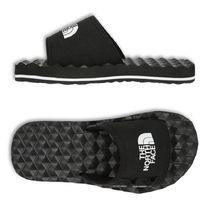 THE NORTH FACE Unisex Kids Girl Sandals