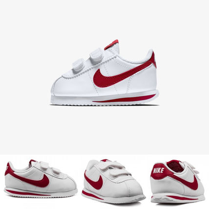 216b978a0a2c Nike Cortez 2018 Ss Baby Girl Shoes 904769 101 By Larisata Ma