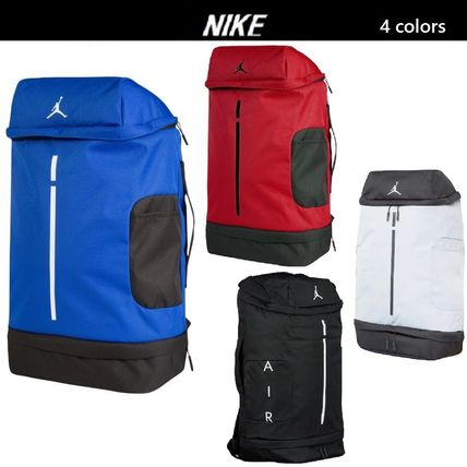 78693d6177 plain nike backpack Sale