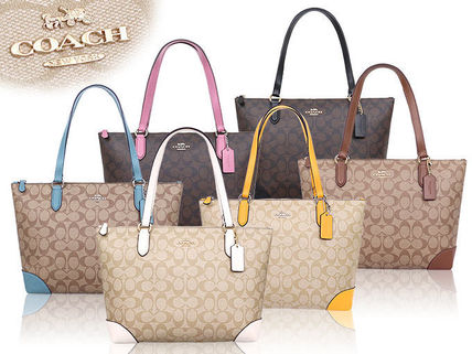Image result for COACH HANDBAGS