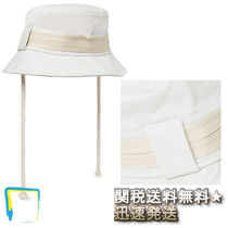 Acne Wide-brimmed Hats