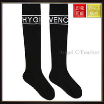GIVENCHY Socks & Tights