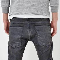 G-Star More Jeans Denim Jeans 4