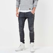 G-Star More Jeans Denim Jeans 7