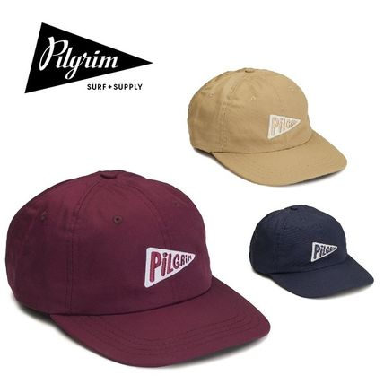 Pilgrim Surf Supply