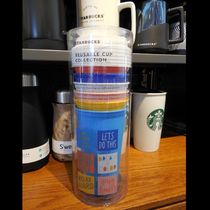 STARBUCKS Home Party Ideas Cups & Mugs