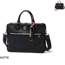 OROBIANCO 2WAY Business & Briefcases