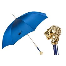 Pasotti Plain Umbrellas & Rain Goods