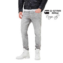 G-Star Denim Jeans & Denim
