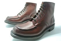 CHEANEY Boots