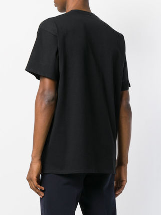 RAF SIMONS More T-Shirts Cotton T-Shirts 9