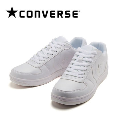 1ee78a9e6001 ... CONVERSE Low-Top Star Rubber Sole Casual Style Unisex Street Style Plain  ...
