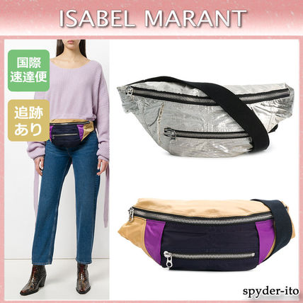Casual Style Bags