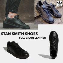 adidas STAN SMITH Street Style Sneakers