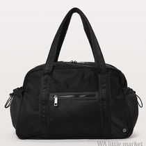 lululemon Yoga & Fitness Bags