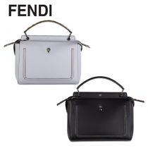 FENDI DOTCOM Handbags