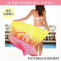 Victoria's secret Stripes Beachwear