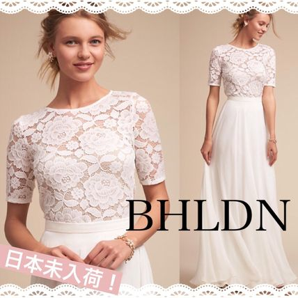 Flower Patterns Cropped Medium Home Party Ideas Lace
