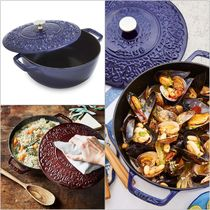 Staub Home Party Ideas Cookware & Bakeware