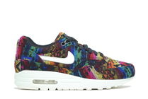 Nike AIR MAX 1 Collaboration Sneakers