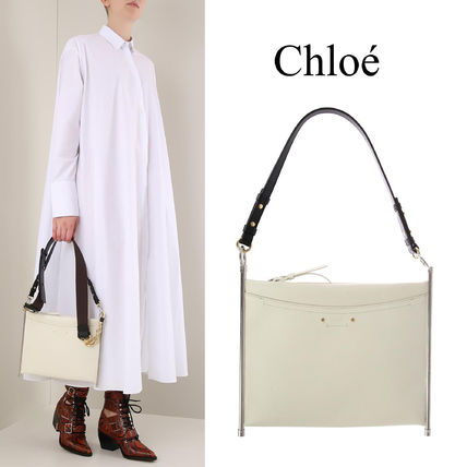 Chloe Clutches